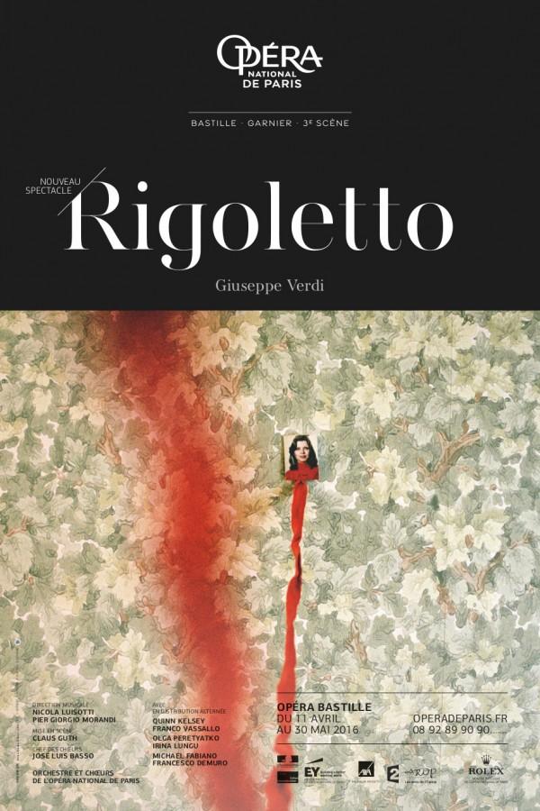 rigoletto verdi sevran séniors 14 février 2016