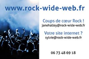rock-wide-web