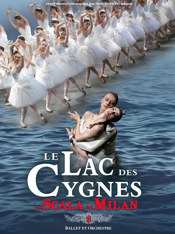 lac-des-cygnes-scala-de-milan