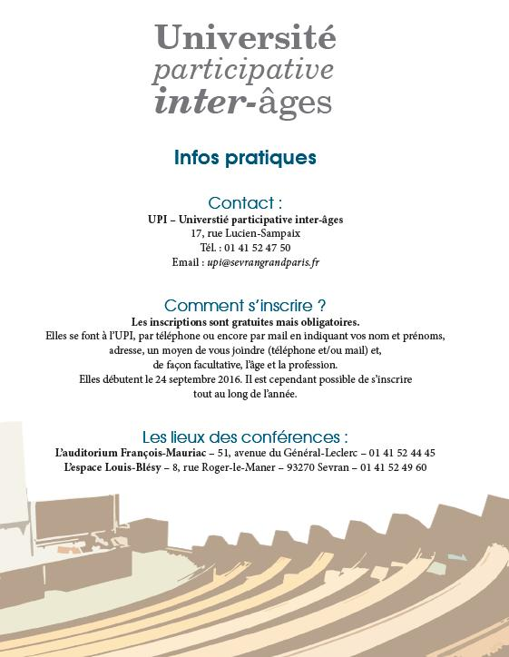 image-universite-inter-ages