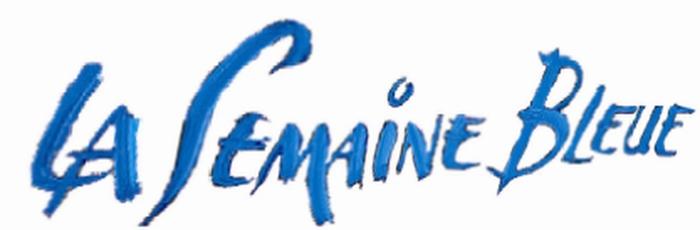 la-semaine-bleue-logo