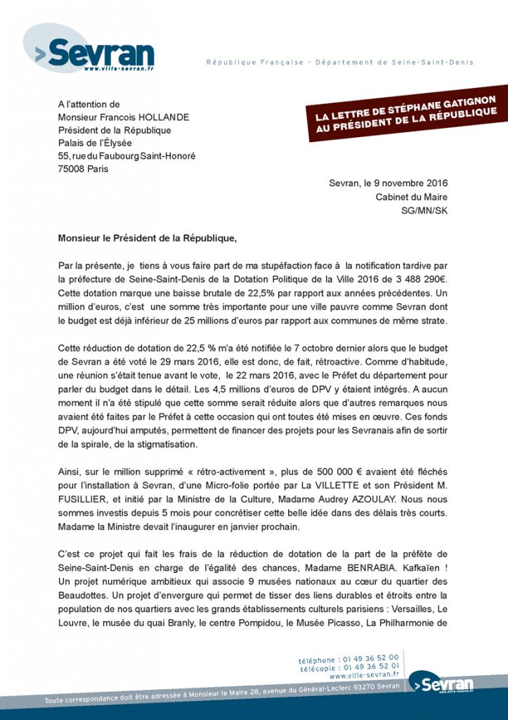 lettre-au-president-nov2016_page_1