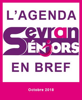 Le programme Sevran-Séniors en bref